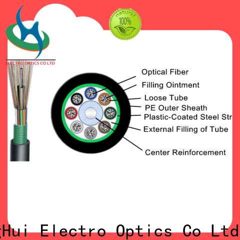 Top 6 fiber cable optics industrial imaging