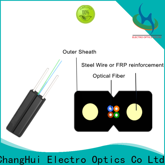 ChangHui ofs fiber optic cable Suppliers industrial imaging