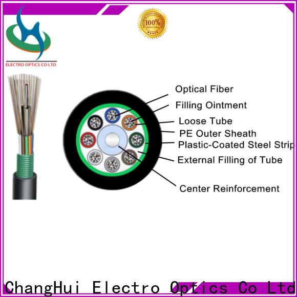 optical fiber products