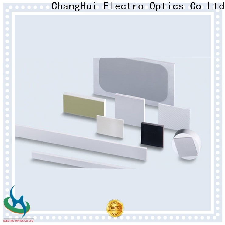 ChangHui fiber optic inverter manufacturers military