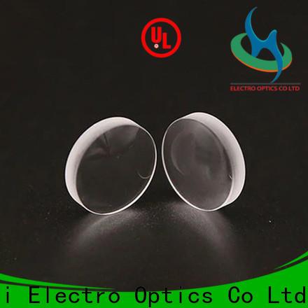 optical oem optics company glass