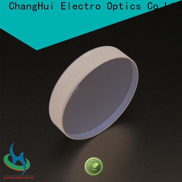 ChangHui precision oem optics mirror mirror coating