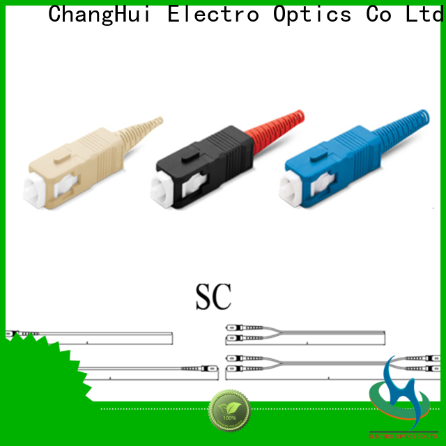 optical fiber cord