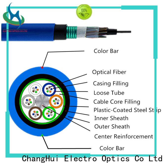 ofc optical fibre cable