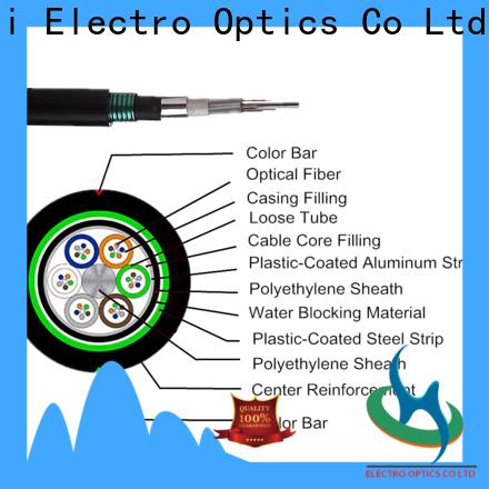 fiber video cable