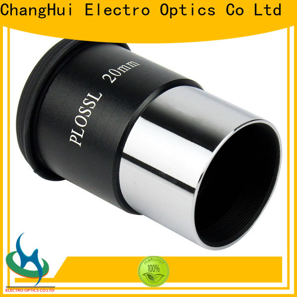 High-quality Objective Lens Lens wafer