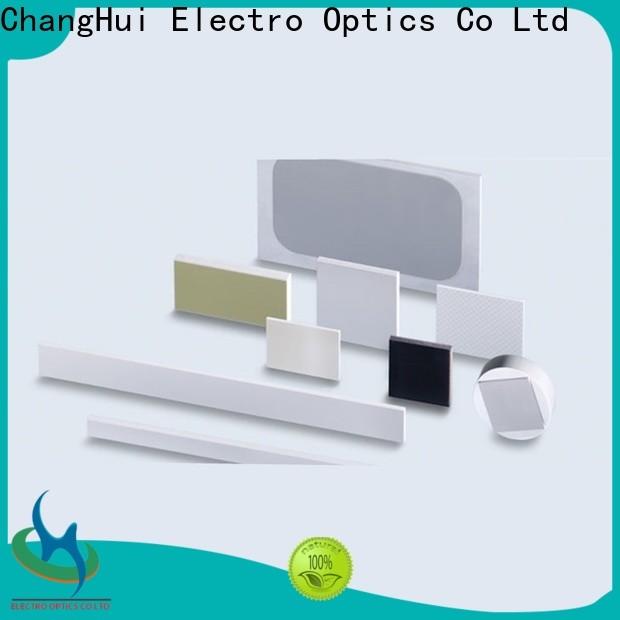 fiber optic inverter