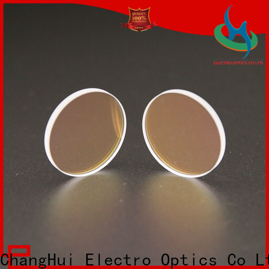 precision optical components