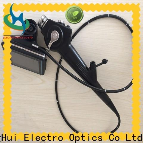 mini endoscope