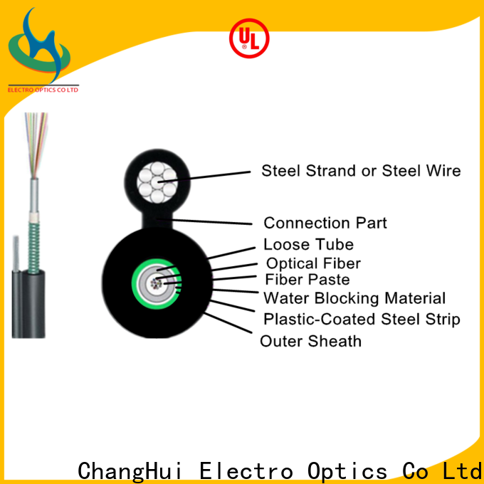 which optical cable
