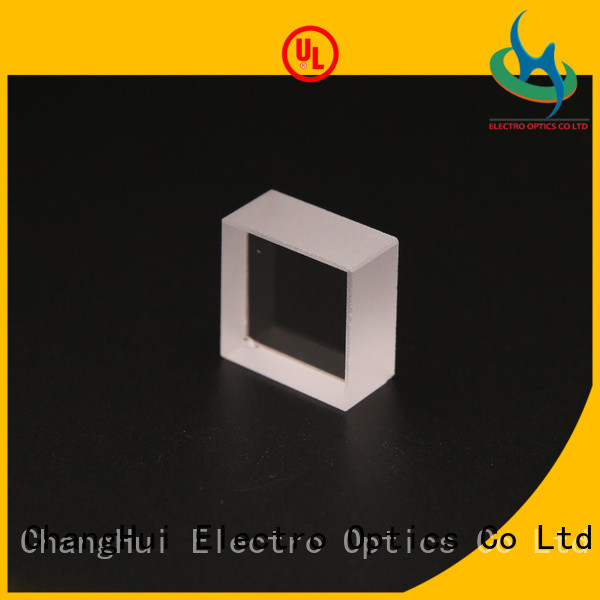 Best advanced optical components Suppliers