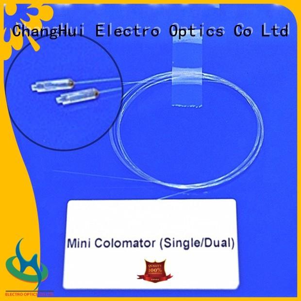 optical fiber cable multimode