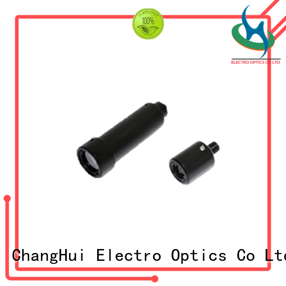 optical insert