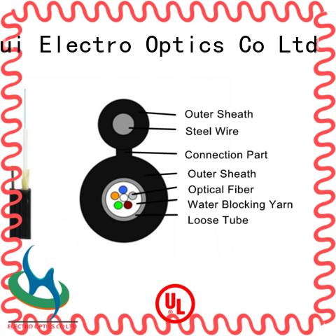 fiber optical cable optics biomedicine