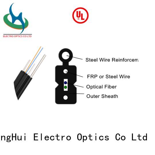 indoor indoor fiber optic cable components industrial imaging