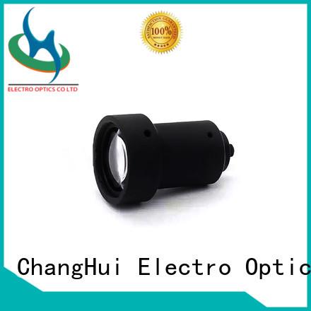 ChangHui optical fiber products company biomedicine