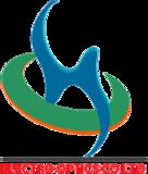 Logo | ChangHui