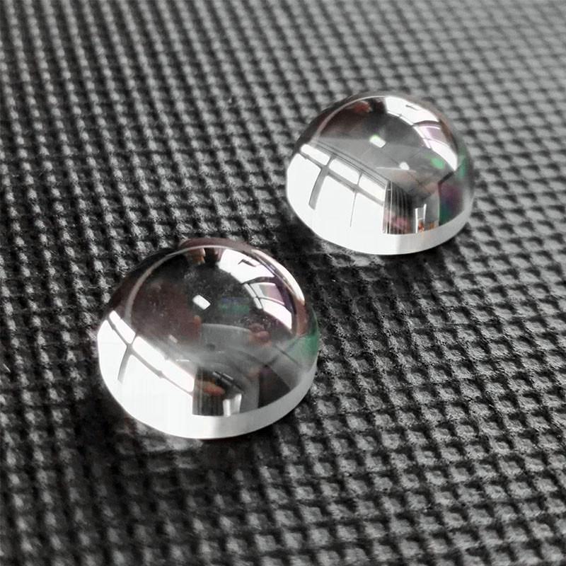 best optical lenses & large optical glasses