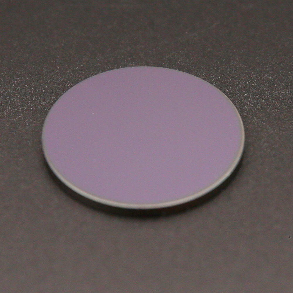 Precision NBP-532nm Narrowband Filter Smart Micro Optics