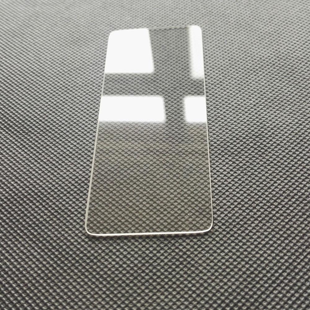 glass filter