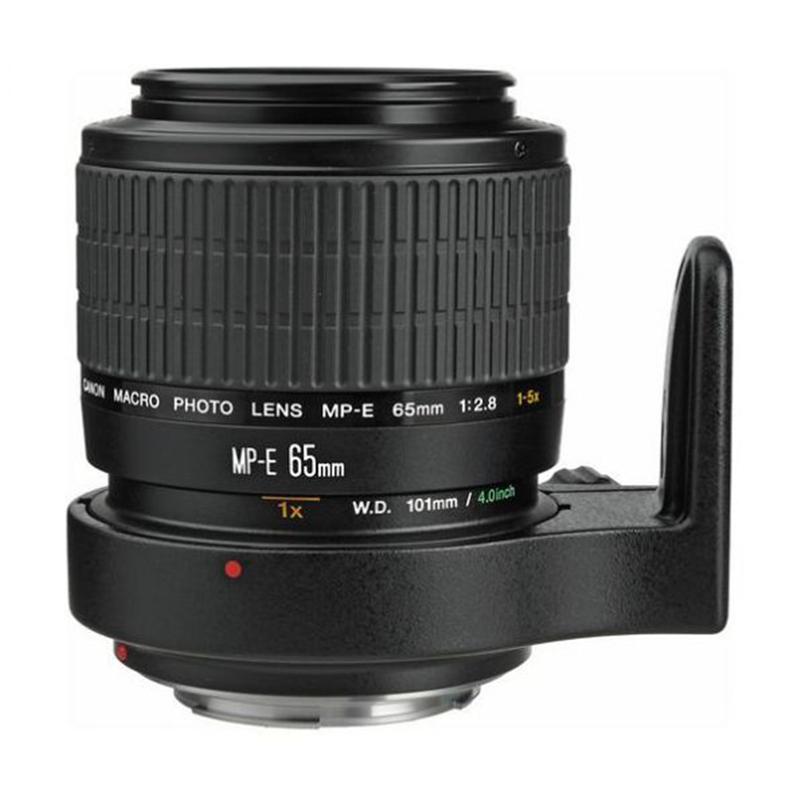 Macro Photo FA Lenses