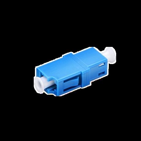CHFiber-LC standard adapter-1931