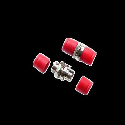CHFiber-FC small D adapter-1929