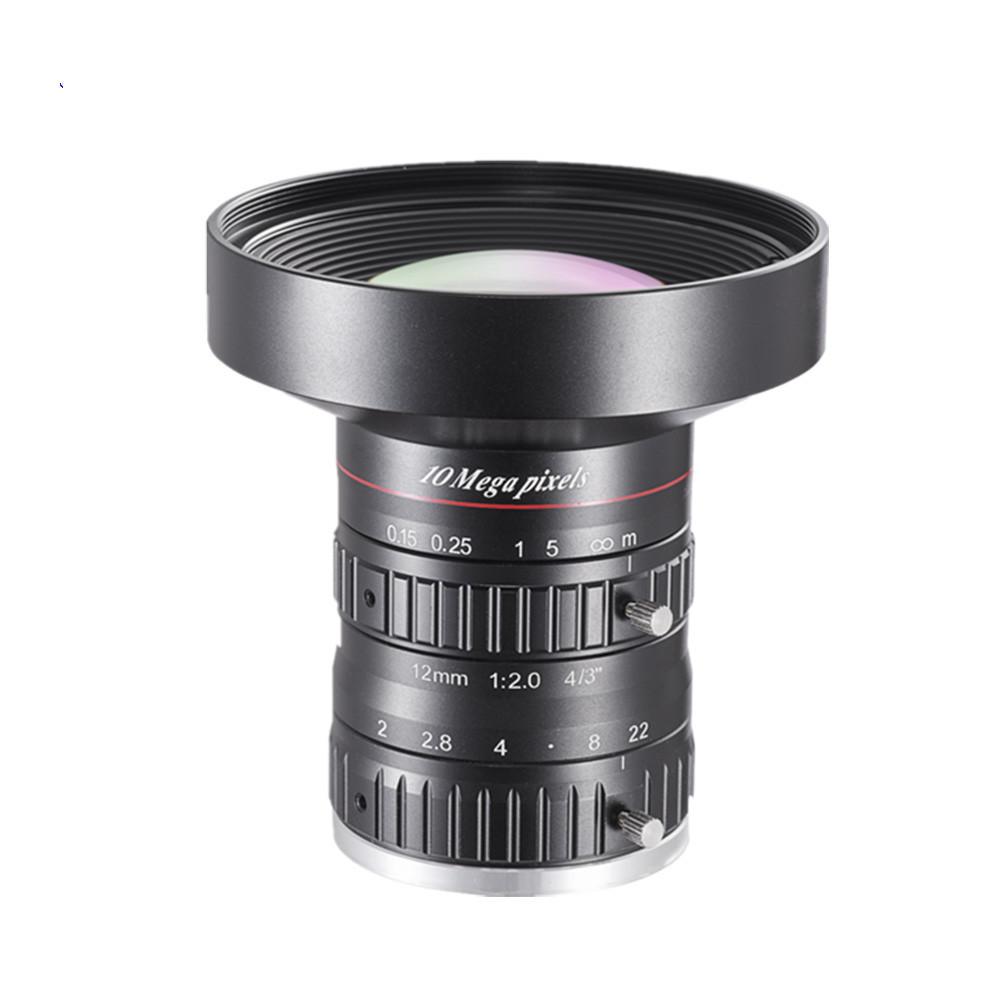 FA Lens F-Theta Scan Lens