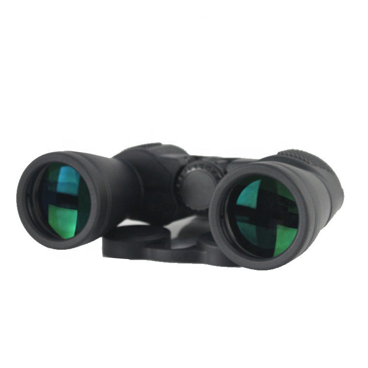 F-Theta Lens Binoculars Custom Optical Lenses
