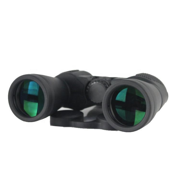 F-Theta Lens Binoculars Custom Optical Lenses