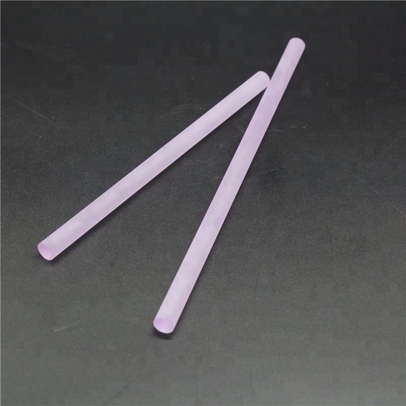 Optical Calcite Crystal Nd-Yag Rod For Laser Machine Q Switch Nd Yag
