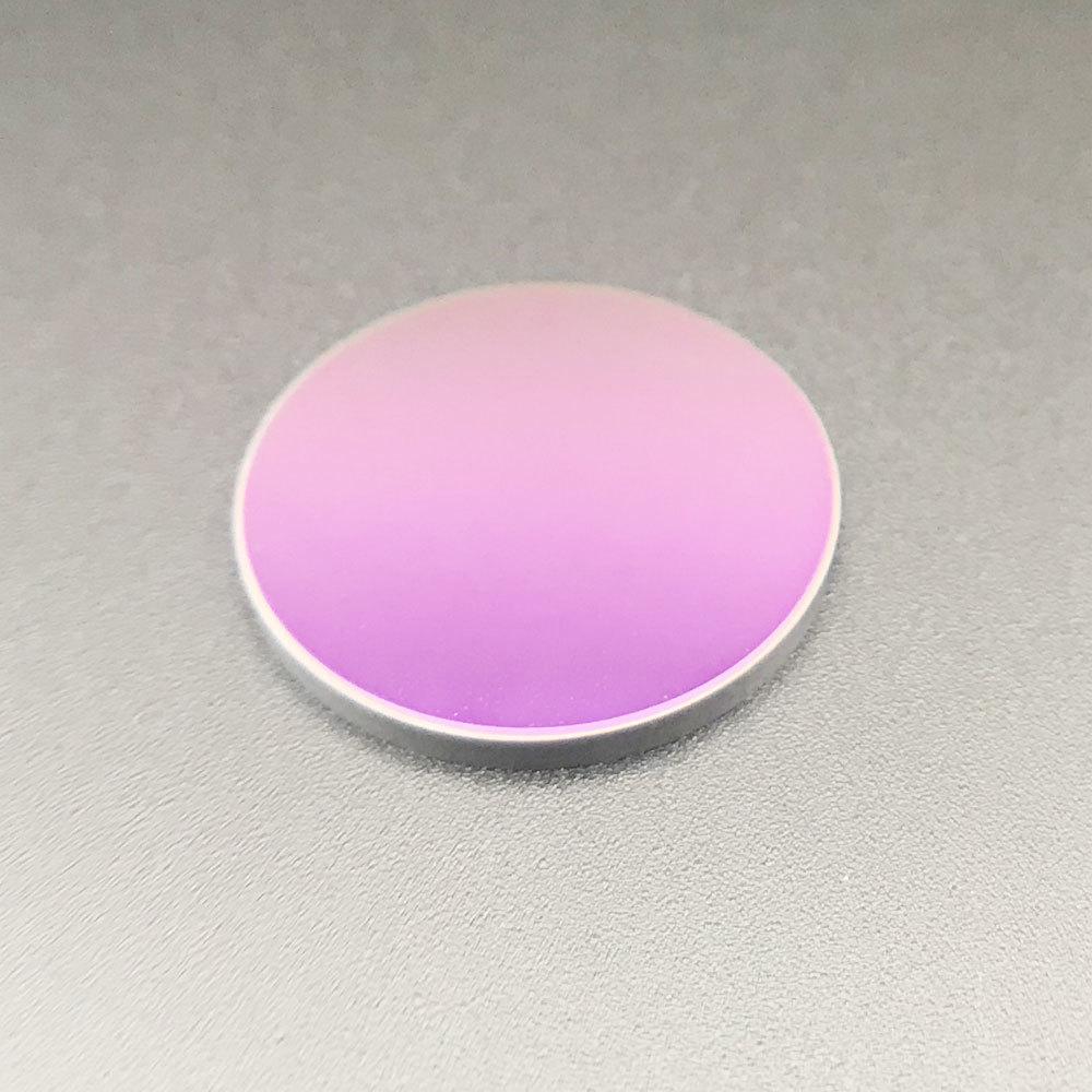 NBP-850nm Dichroic Filter IR Visible Light Filter