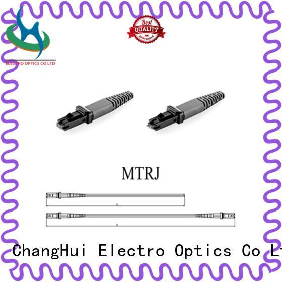 ChangHui optical optical cord cord industrial imaging
