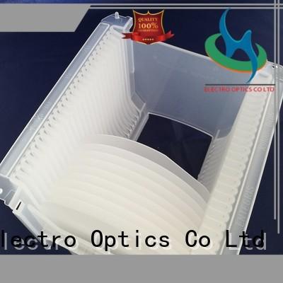 advanced precision optical components optics biomedicine