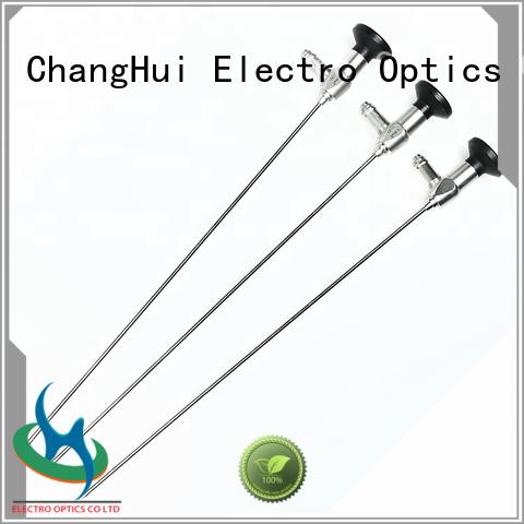 ChangHui best endoscope component optical transmission