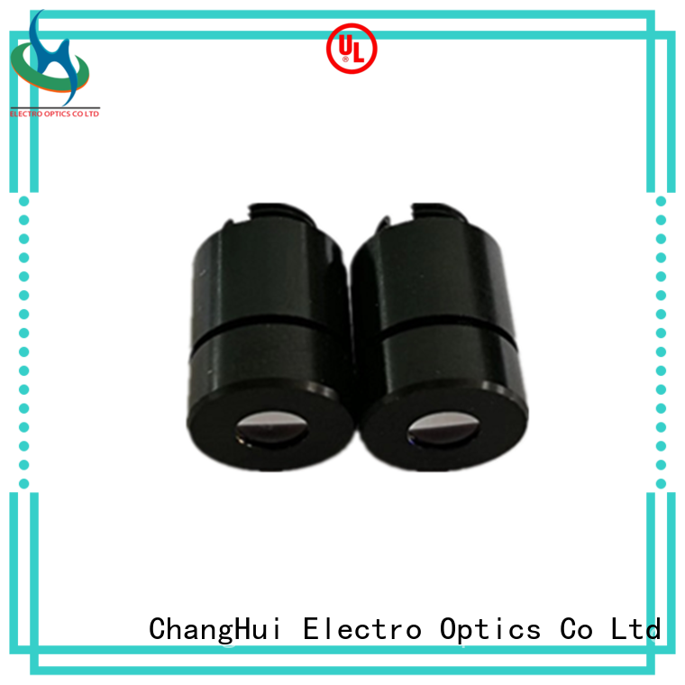 Fiber Fiber collimator Optics optical transmission
