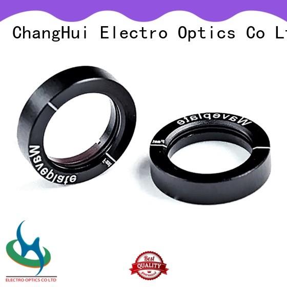 advanced advanced optical components component