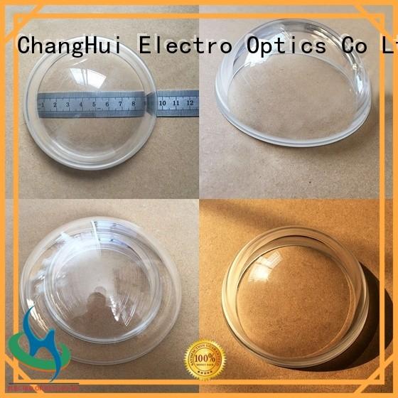 ChangHui oem oem optics optics industrial imaging