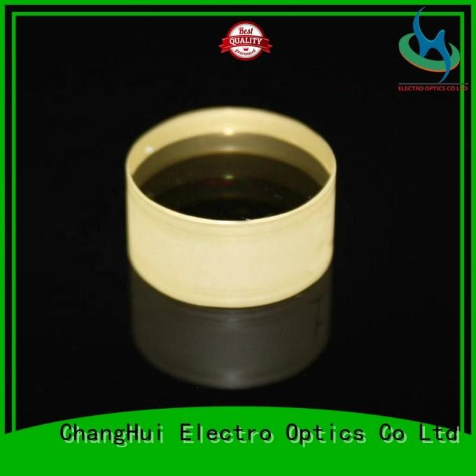 ChangHui Top nonlinear optics Optics mask materials