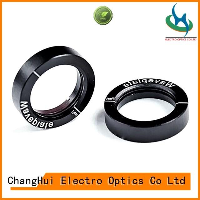 optical precision optical components optics industrial imaging