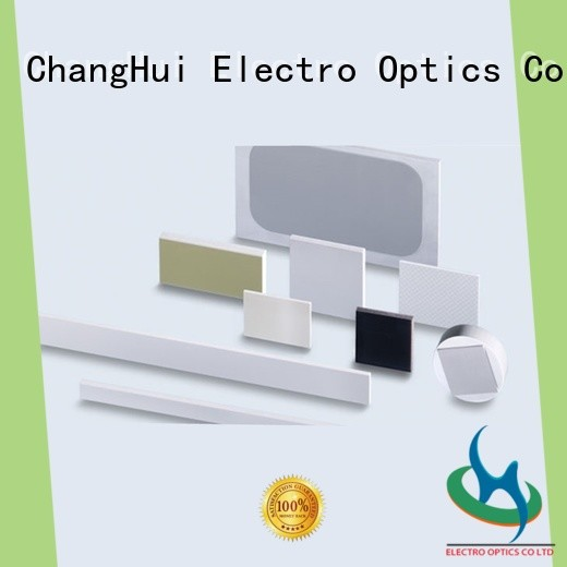 optical image conduit fiber industrial imaging