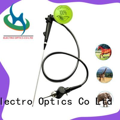 ChangHui hd endoscope Optic military