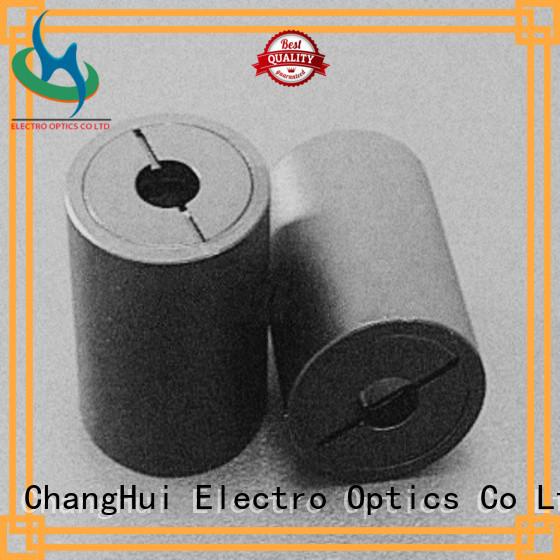 fiberoptics cable