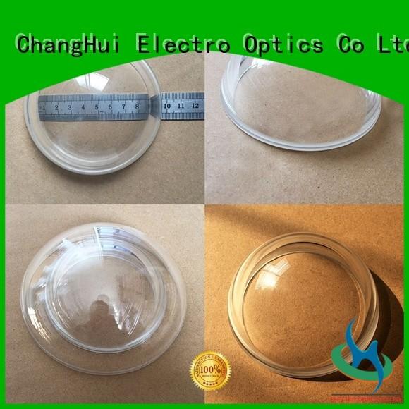 ChangHui Custom Suppliers