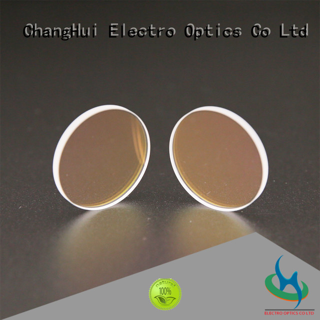 ChangHui optical window optic