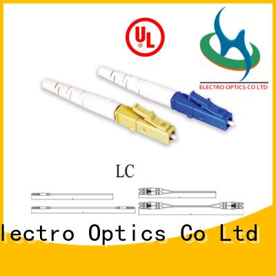 ChangHui optical fiber cord cord industrial imaging