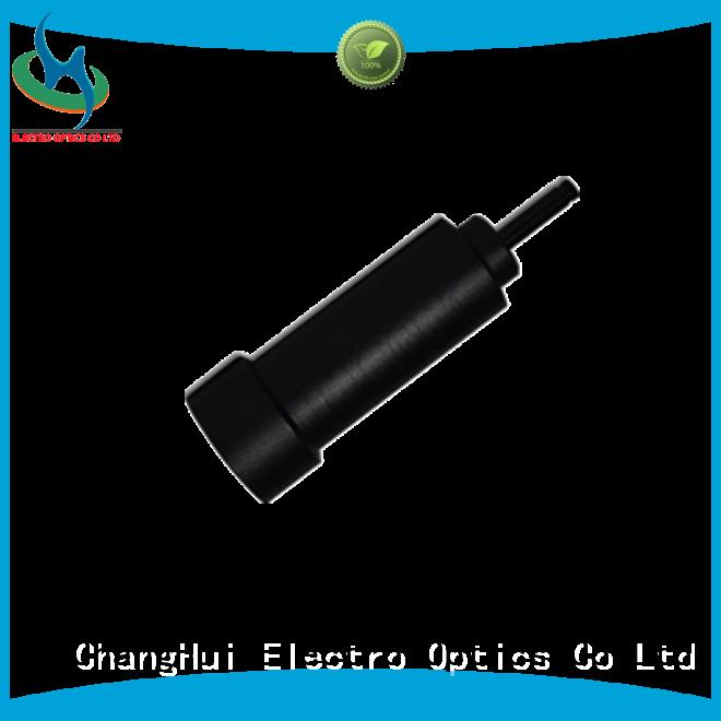 optical port adapter