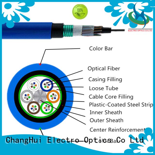 ofc fiber cable