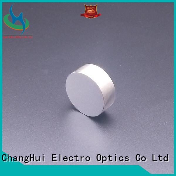 precision advanced optical components components mirror coating