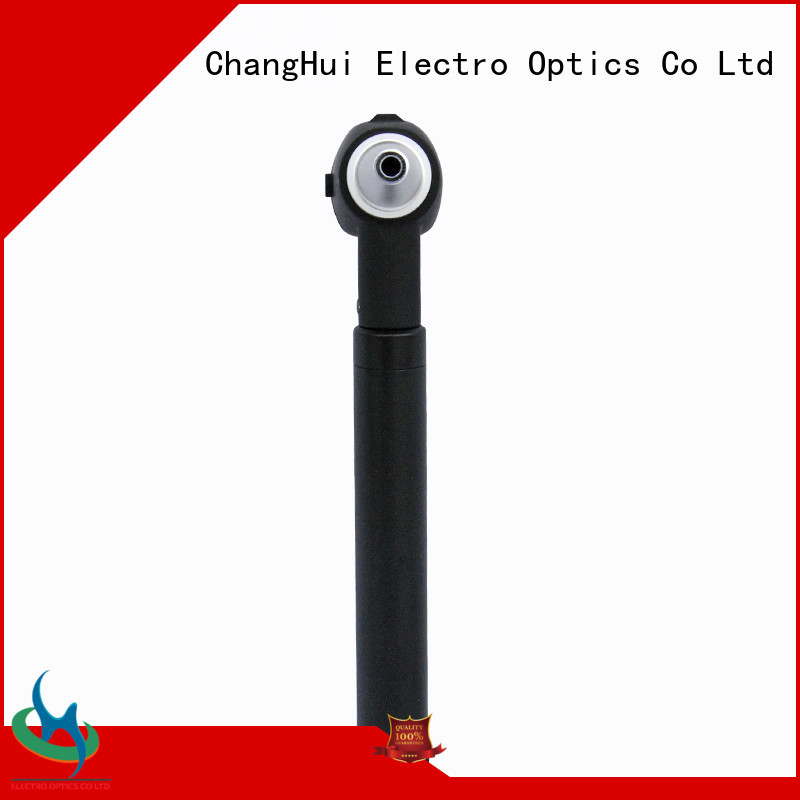hd best endoscope component optical transmission